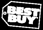 BestBuy-Logo-White
