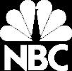 NBC-Logo-White