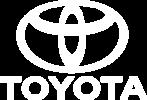 Toyota-Logo-White